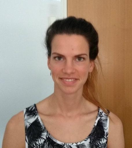 Regie Op Loopbaan - sollicitatie en social media - loopbaancoach - Karen van Eert
