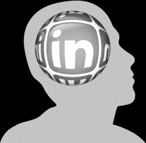 Regie Op Loopbaan - sollicitatietraining LinkedIn profiel