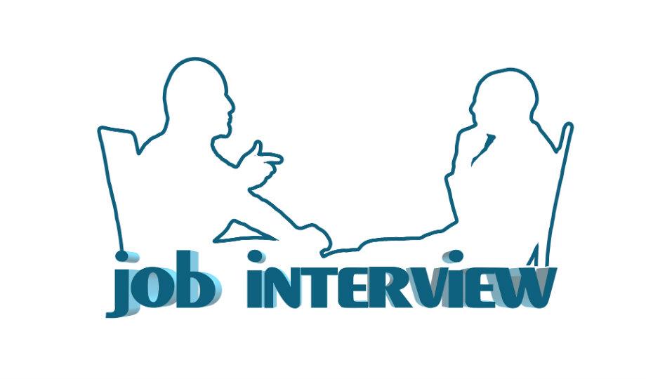 Regie Op Loopbaan sollicitatiegesprek training