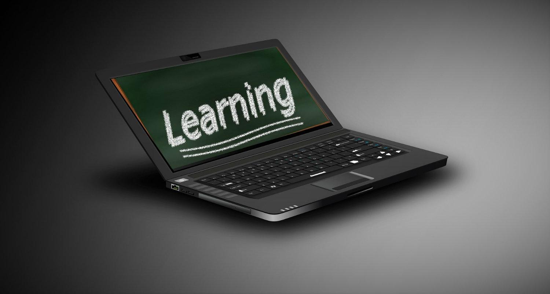 Regie Op Loopbaan - e-learning sollicitatie