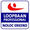 Loopbaan professional NOLOC